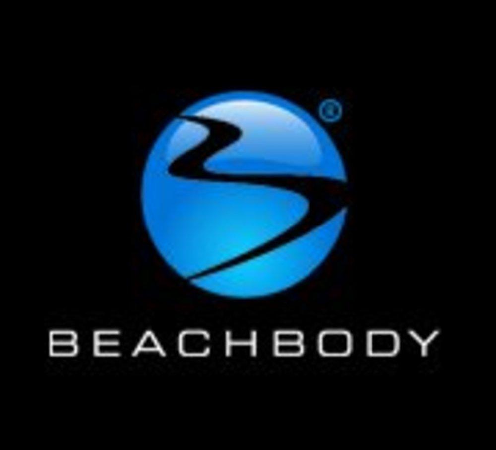 beachbody-logo