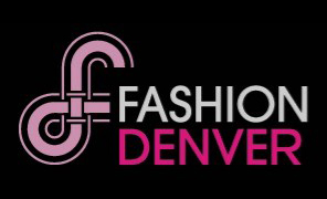 Fashion Denver – DESIGNER-A-DAY: Elizabeth Kay