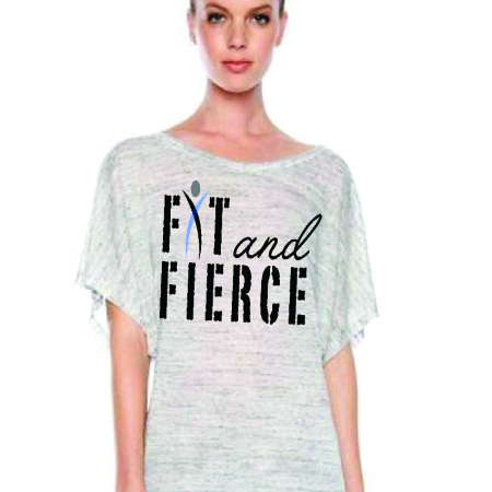 FitandFierceDolmanFront